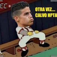 Memes del Celta de Vigo-Real Madrid 2019 | Los mejores chistes