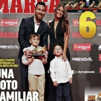 Las Portadas Deportivas 17/10/2019 | Marca, As, Sport, Mundo Deportivo