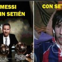 Memes Valencia-Barcelona 2020 | Los mejores chistes