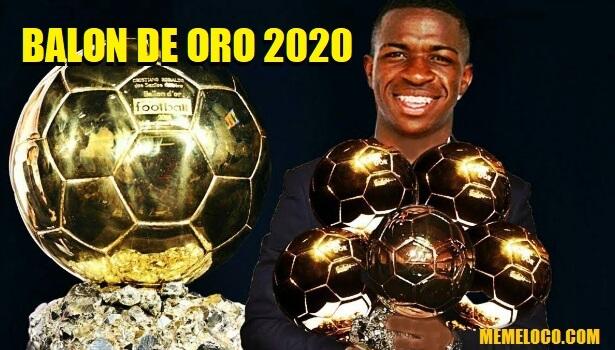Memes Zaragoza-Real Madrid