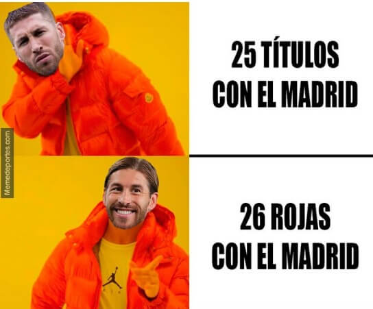 MEMES CLASICO MADRID BARCELONA