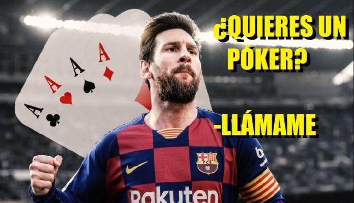 Memes Barcelona-Eibar 2020 | Los mejores chistes