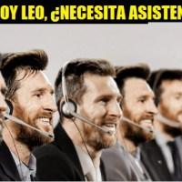 Memes Barcelona-Getafe 2020 | Los mejores chistes