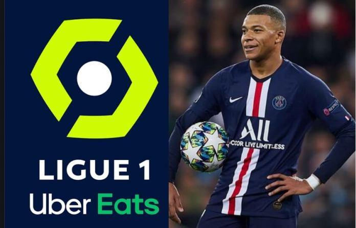 Goleadores Liga Francesa 2020-2021 | Ligue 1