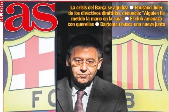 Portadas Diarios Deportivos Sábado 11/04/2020