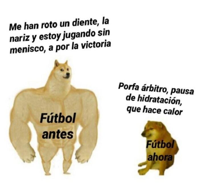 memes malloca barcelona