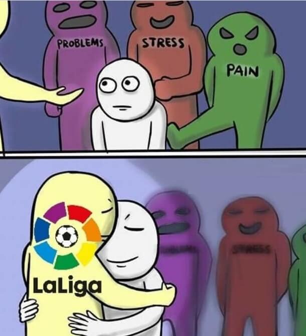 Memes Barcelona-Leganés 2020 | Los mejores chistes