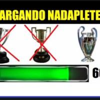 Memes Granada-Real Madrid 2020 | Los mejores chistes