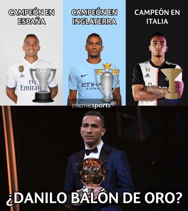 Los Memes de la Juventus y su Noveno Scudetto