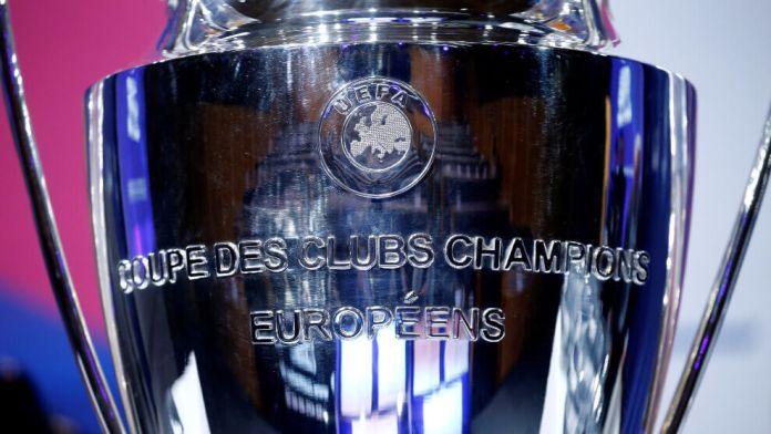 Champions 2020-2021