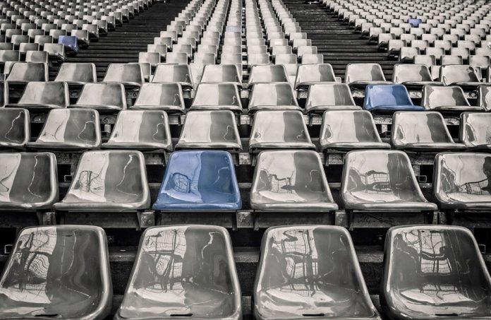 Los 7 Mejores Estadios de la Historia del Fútbol