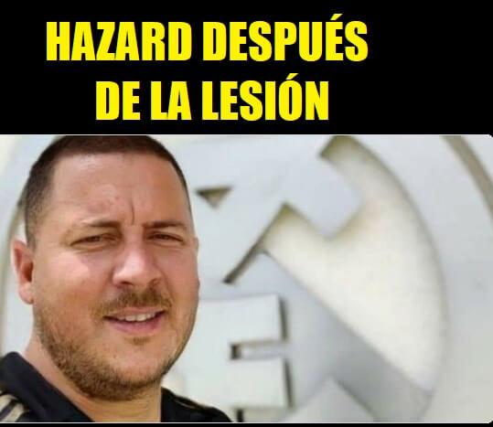 Memes Real Madrid-Valladolid 2020