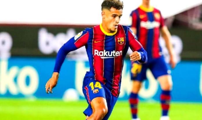 El Barça no pasa del empate ante el Sevilla en el Camp Nou