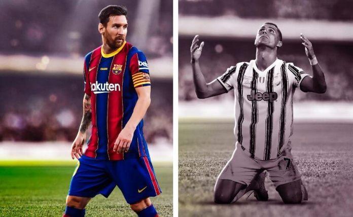 Cristiano no jugará ante el Barça: Otra vez positivo
