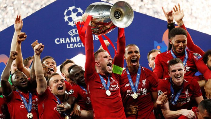 Equipos con Más Títulos Internacionales en la Historia