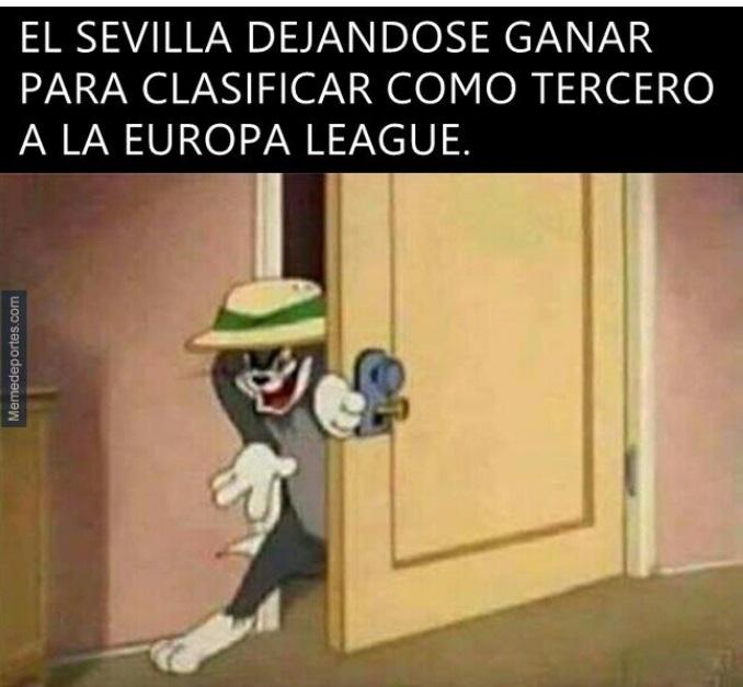 Memes Champions 2020-2021 | Jornada 1