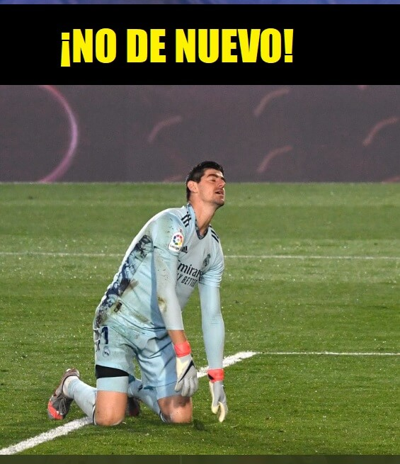 Memes Real Madrid-Alavés 2020 | Los mejores chistes