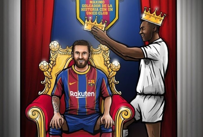 Memes Barcelona-Valencia 2020 | Los mejores chistes