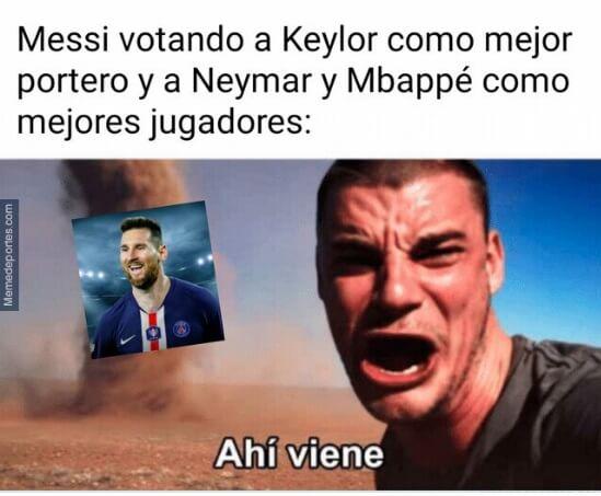 Memes Barcelona-Valencia 2020