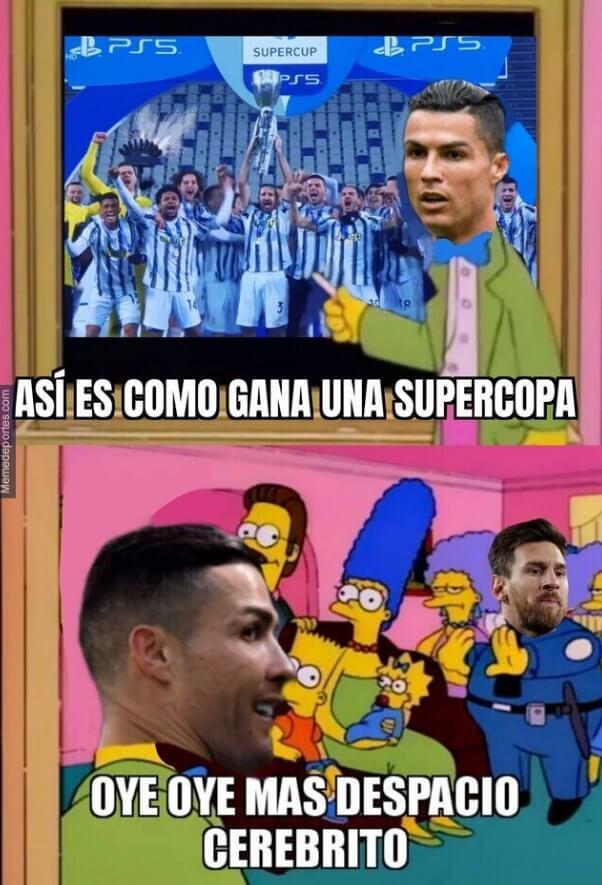 Memes Cornellá-Barcelona Copa del Rey