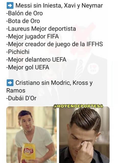 Memes Real Sociedad-Barcelona 2021