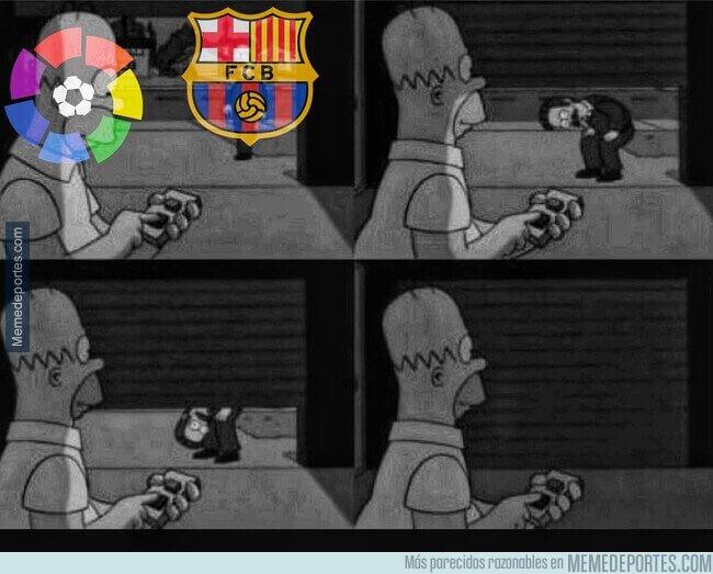 Memes Barcelona-Celta 2021 | Los mejores chistes