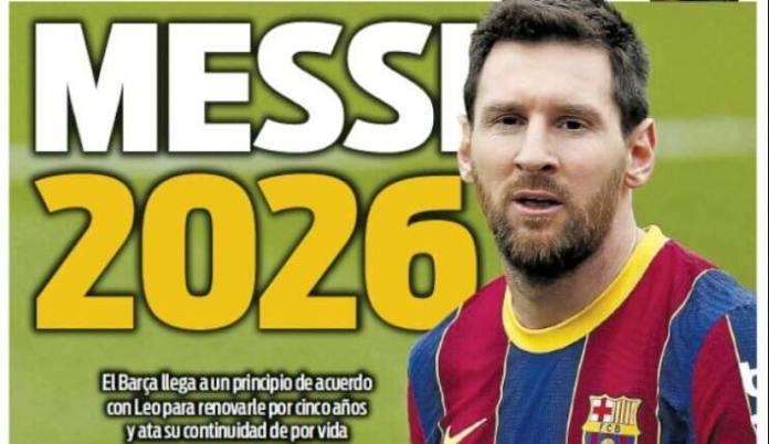 Portadas Diarios Deportivos Jueves 15/7/2021