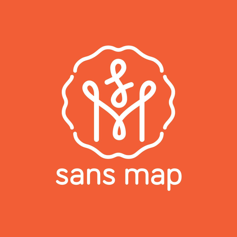 Sans Map