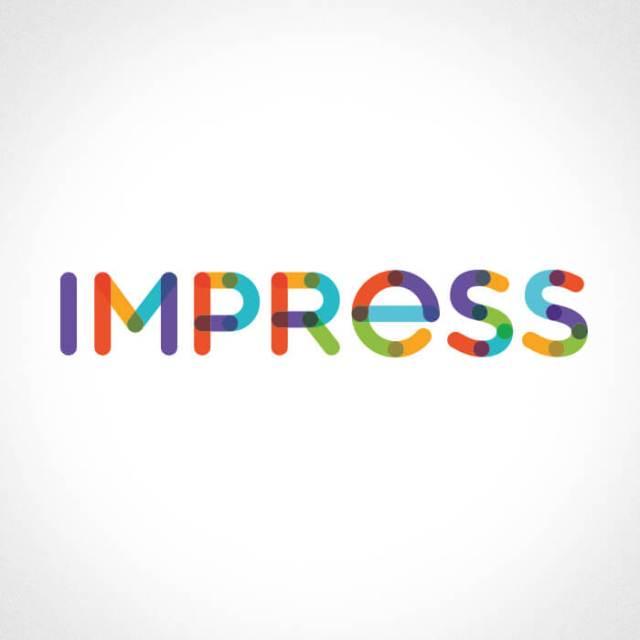 Impress Ltd