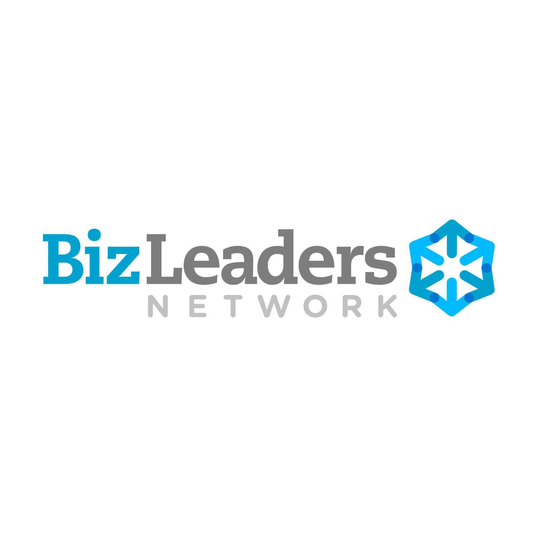 BizLeaders Network Logo