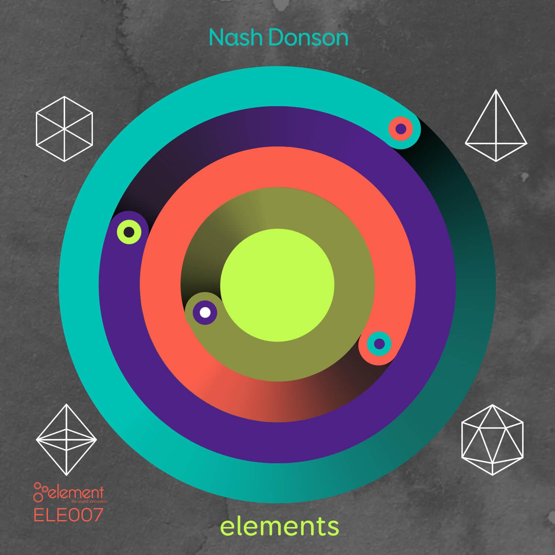 Cover Designs 2015 – Part 3