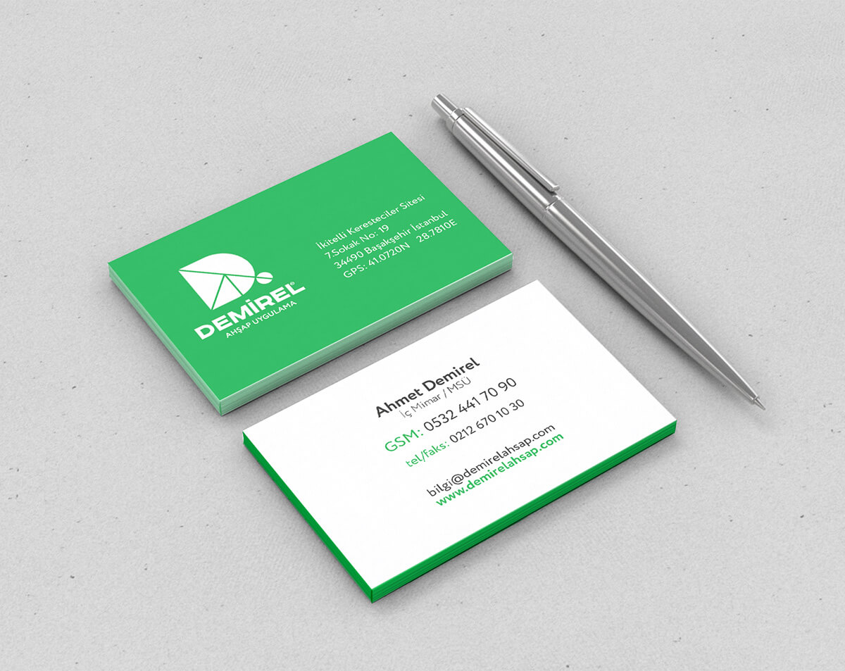DEMIREL-Business-Cards