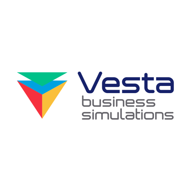 Vesta Business Simulations