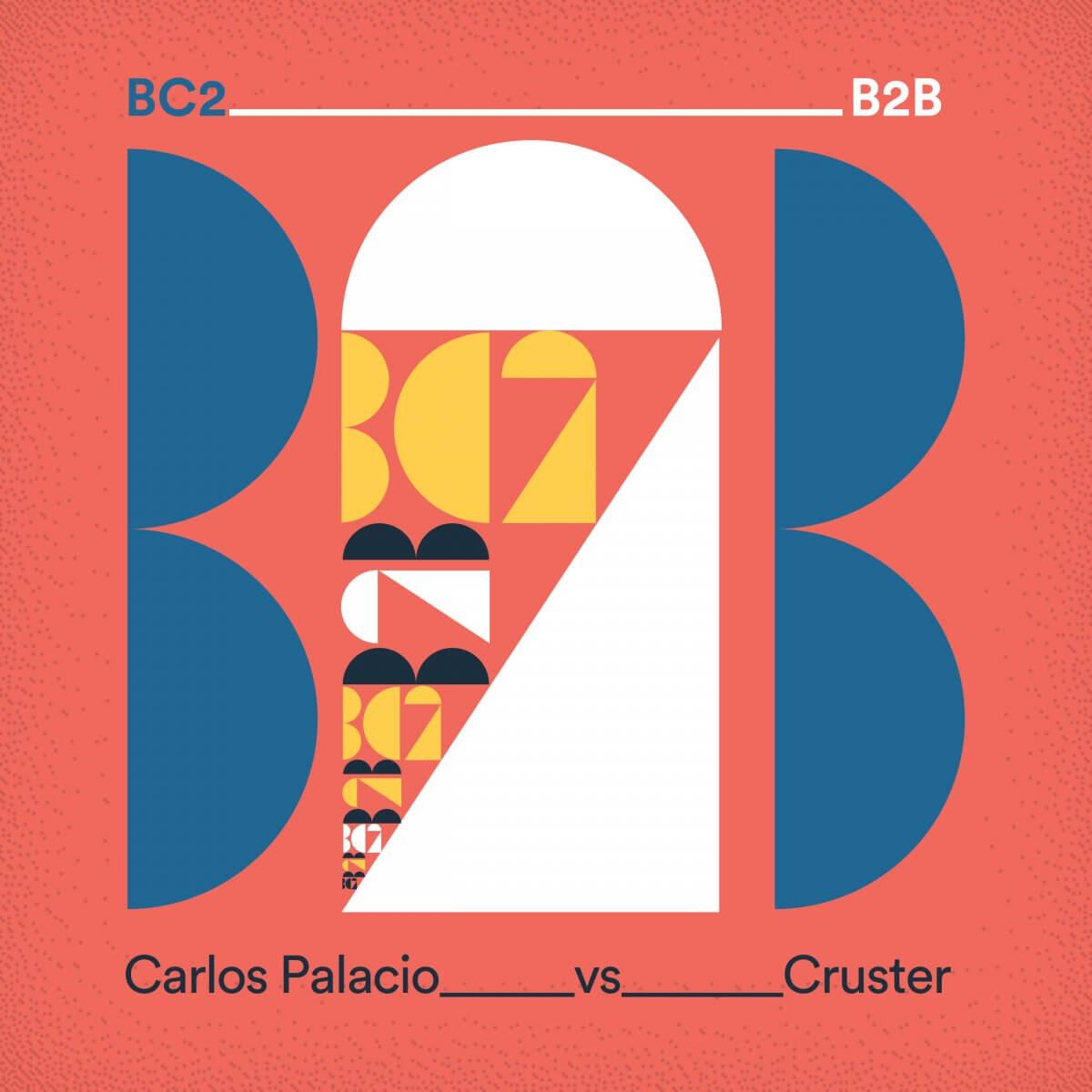 BC2-B2B