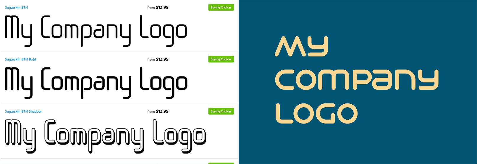 Font-Licensing-Comparison-Neogrey