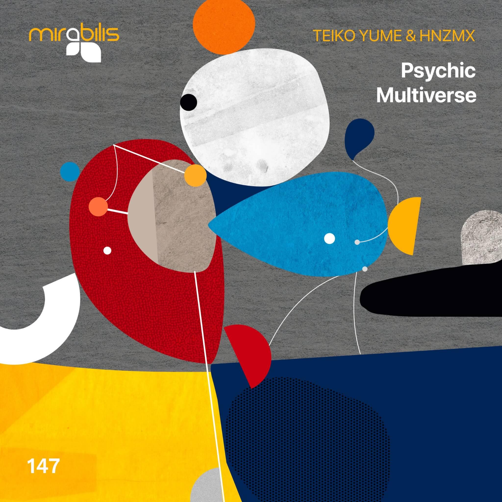 Cover Designs 2020