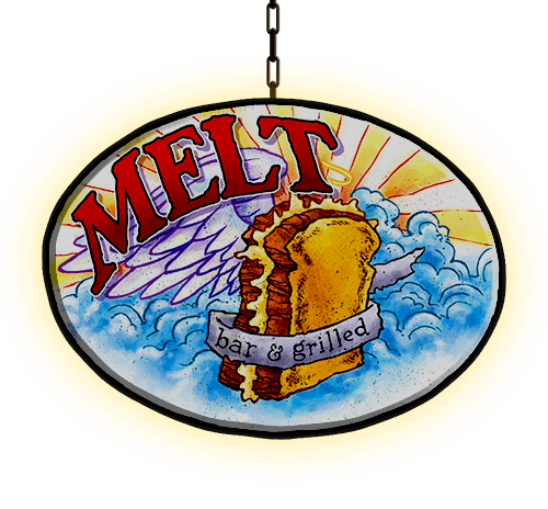 Melt Bar and Grilled review at cleveland.com