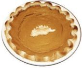 Gluten-Free Pumpkin Pies to go…