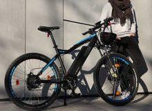 Consejos para comprar la mejor bicicleta electrica