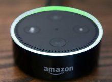 11 mejores dispositivos domésticos inteligentes