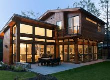 13 Razones por las que las casas pasivas serán el futuro