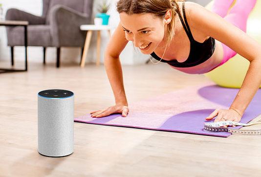 30 Cosas que Amazon Echo puede hacer por ti