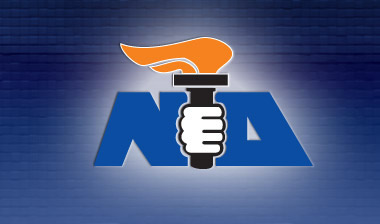 neadimokratia_logo