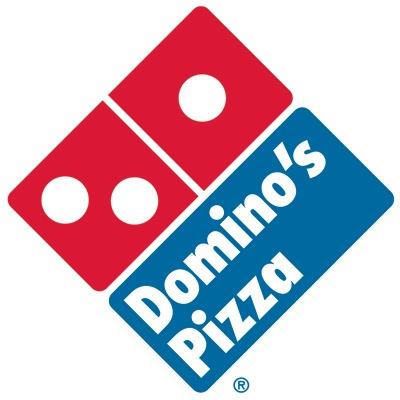 Παγκόσμια Ημέρα Domino's!