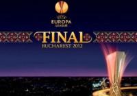 EuropaLeagueFinal