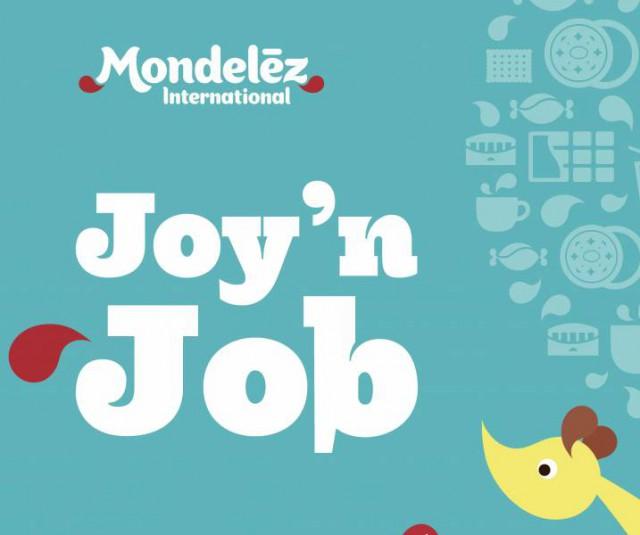 Joy n Job Poster 2_v2