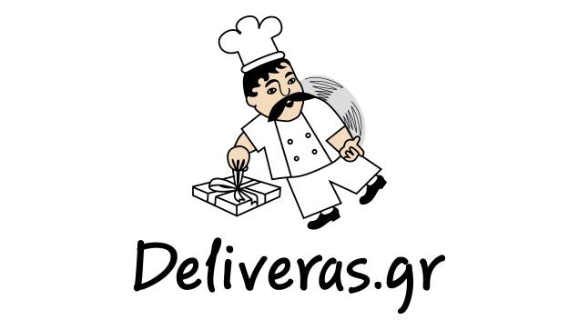 636x363-deliveras-white
