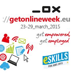 GOW2015+eSkills-banner-250x250
