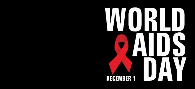 Αποτέλεσμα εικόνας για δεκεμβριος κατα του aids