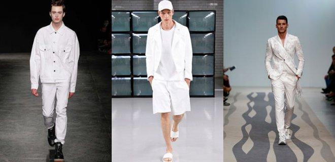 2016-ilkbahar-yaz-erkek-moda-trendleri-006.jpg